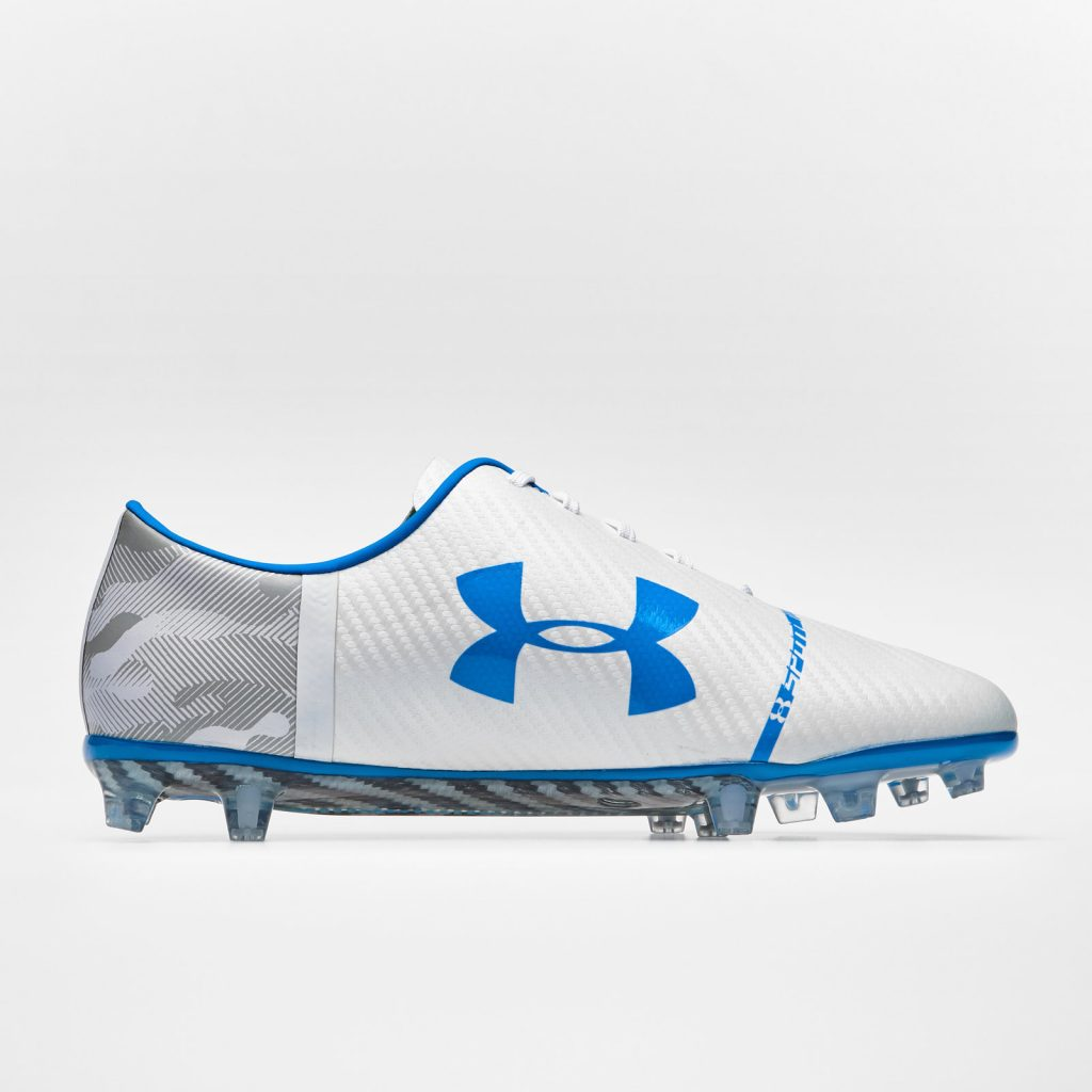 under_armour_spotlight_fg_blue_circuit_white_b