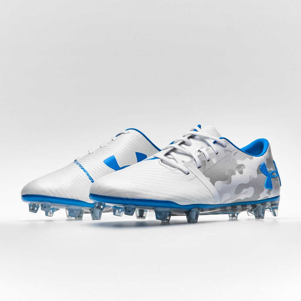 under_armour_spotlight_fg_blue_circuit_white_d