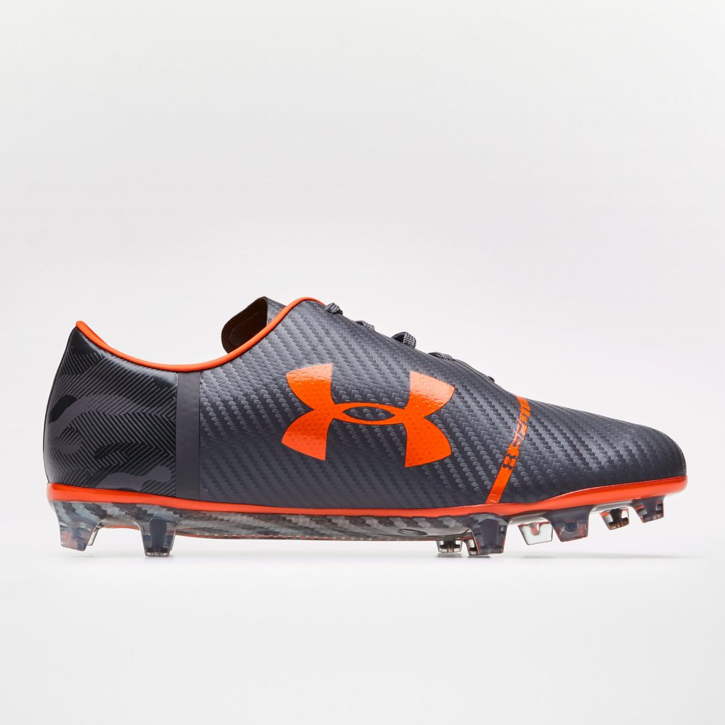 under_armour_spotlight_fg_graphite_magma_orange_b