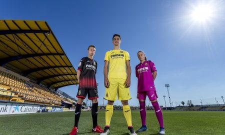 villarreal_2018_2019_joma_third_kit_c