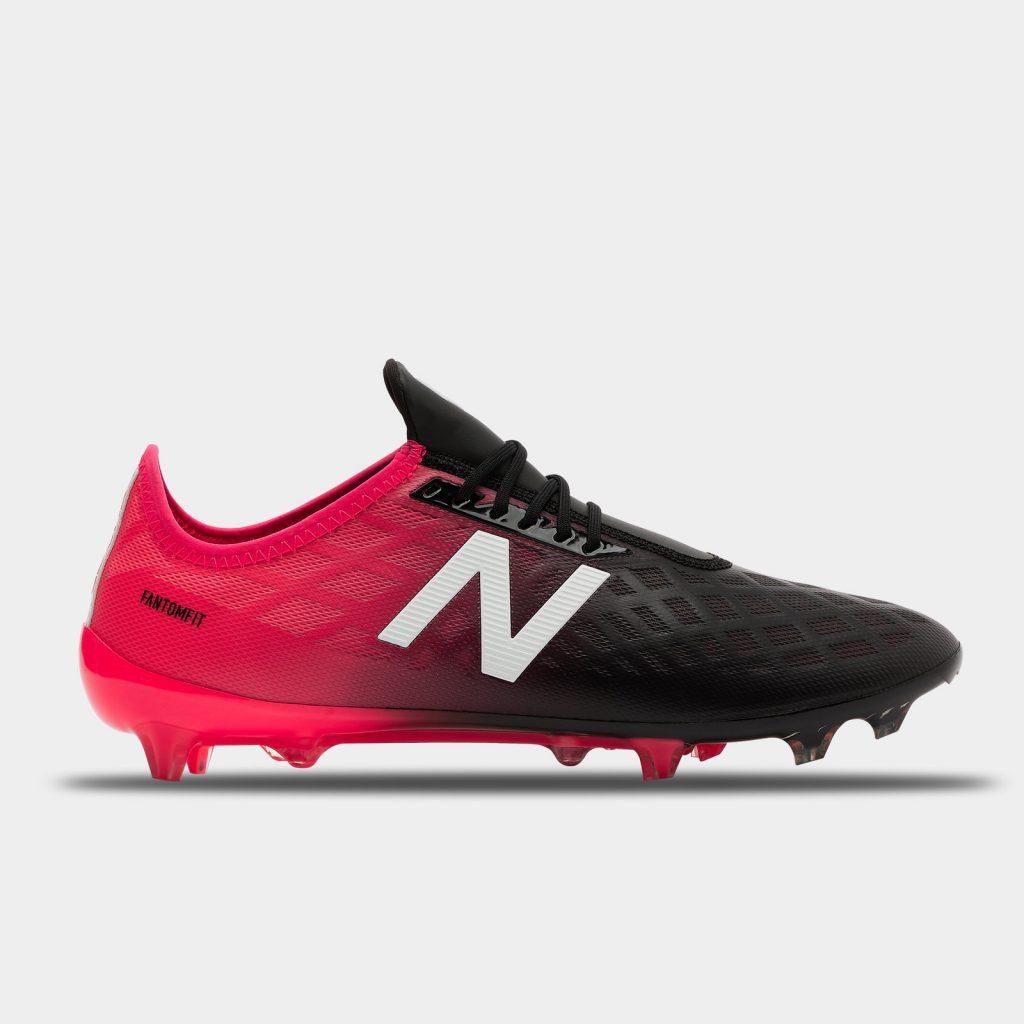 New Balance Furon Boots