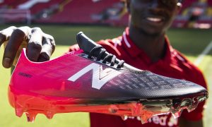 new_balance_furon_4_0_pro_fg_black_bright_cherry_c