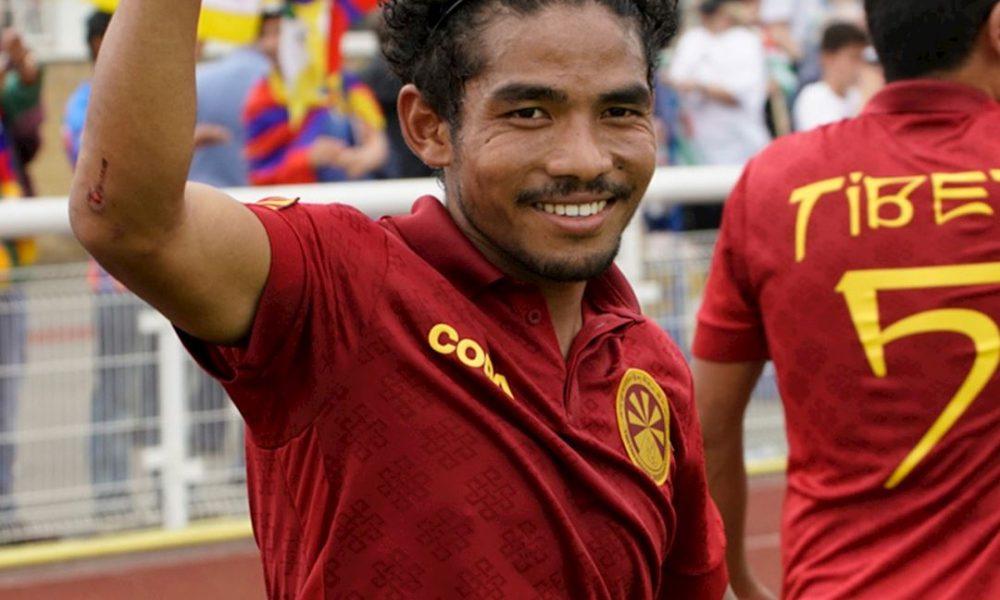 tibet_2018_copa_away_football_shirt_i