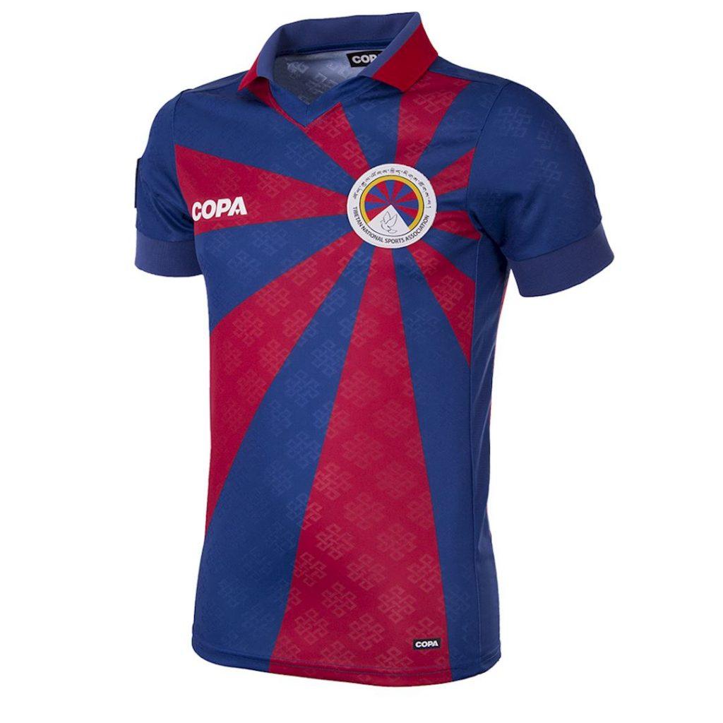 tibet_2018_copa_home_football_shirt_a
