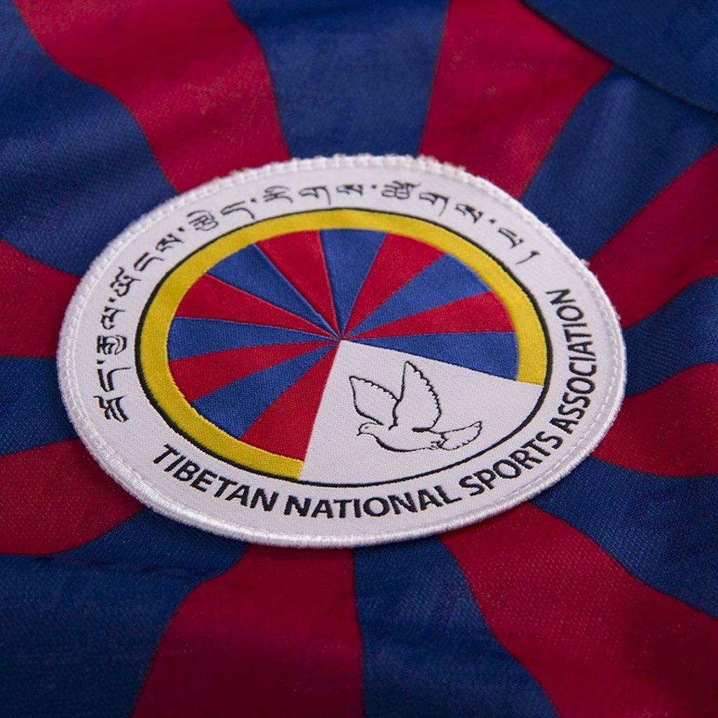 tibet_2018_copa_home_football_shirt_d
