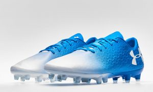 under_armour_magnetico_pro_fg_blue_circuit_white_d