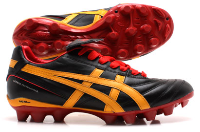Football Boots Lethal Testimonial Indigenous LTD Edition IT FG Football Boots