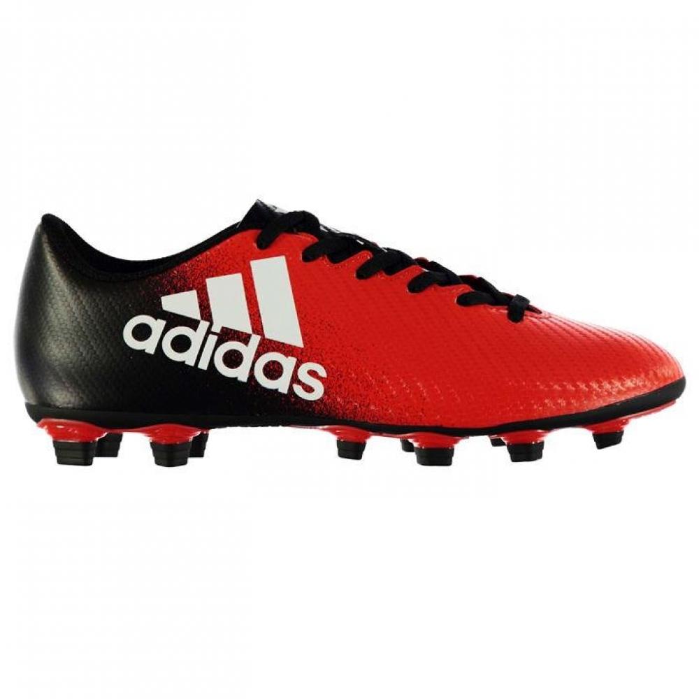 adidas black football boots Online