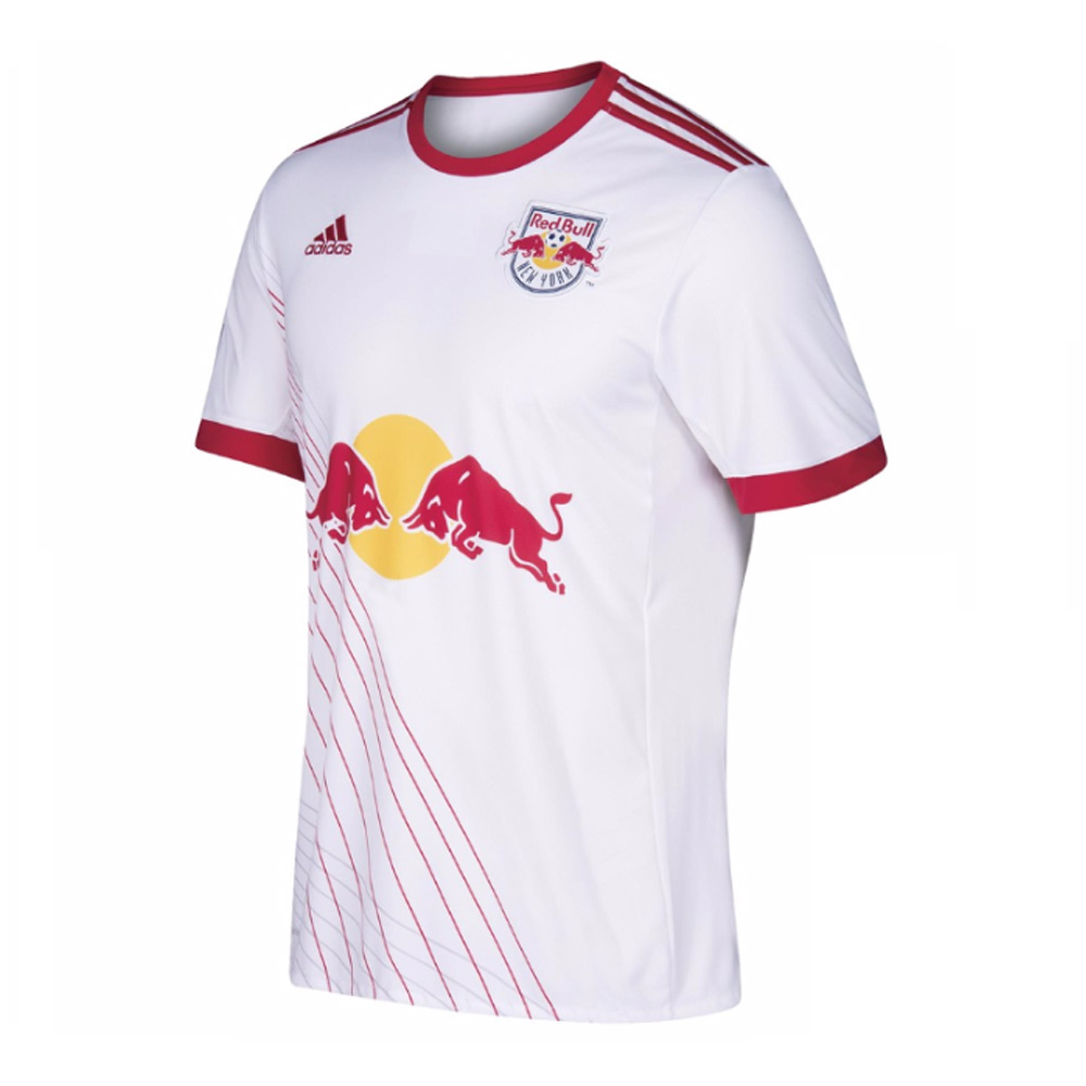 8fc3dd88b Cheap New York Red Bulls Kits