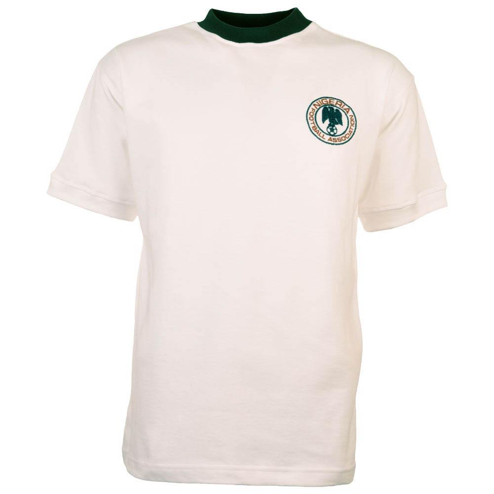 4ed21a799e4 Nigeria Football Kits   Cheap Nigeria Football Kits   Nigeria Shirts