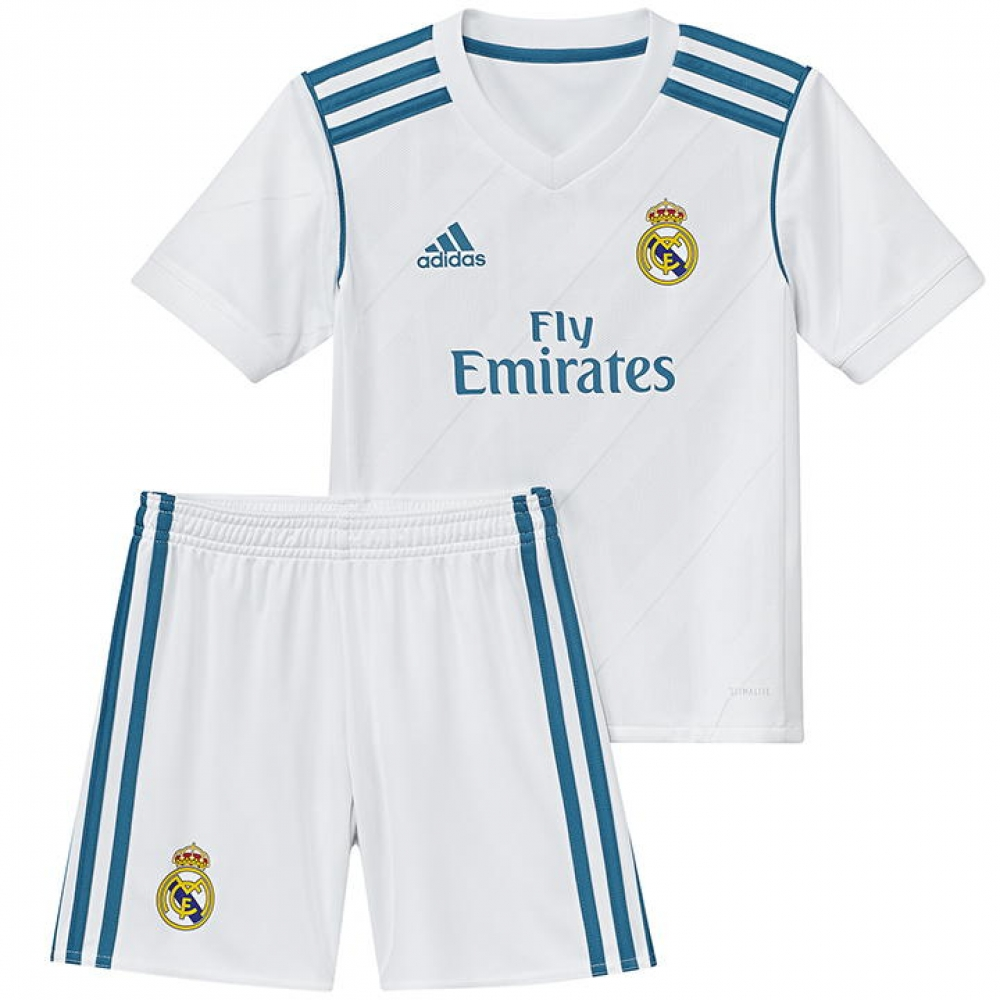sale retailer 0825f 48f70 purchase real madrid personalized home kid soccer club ...