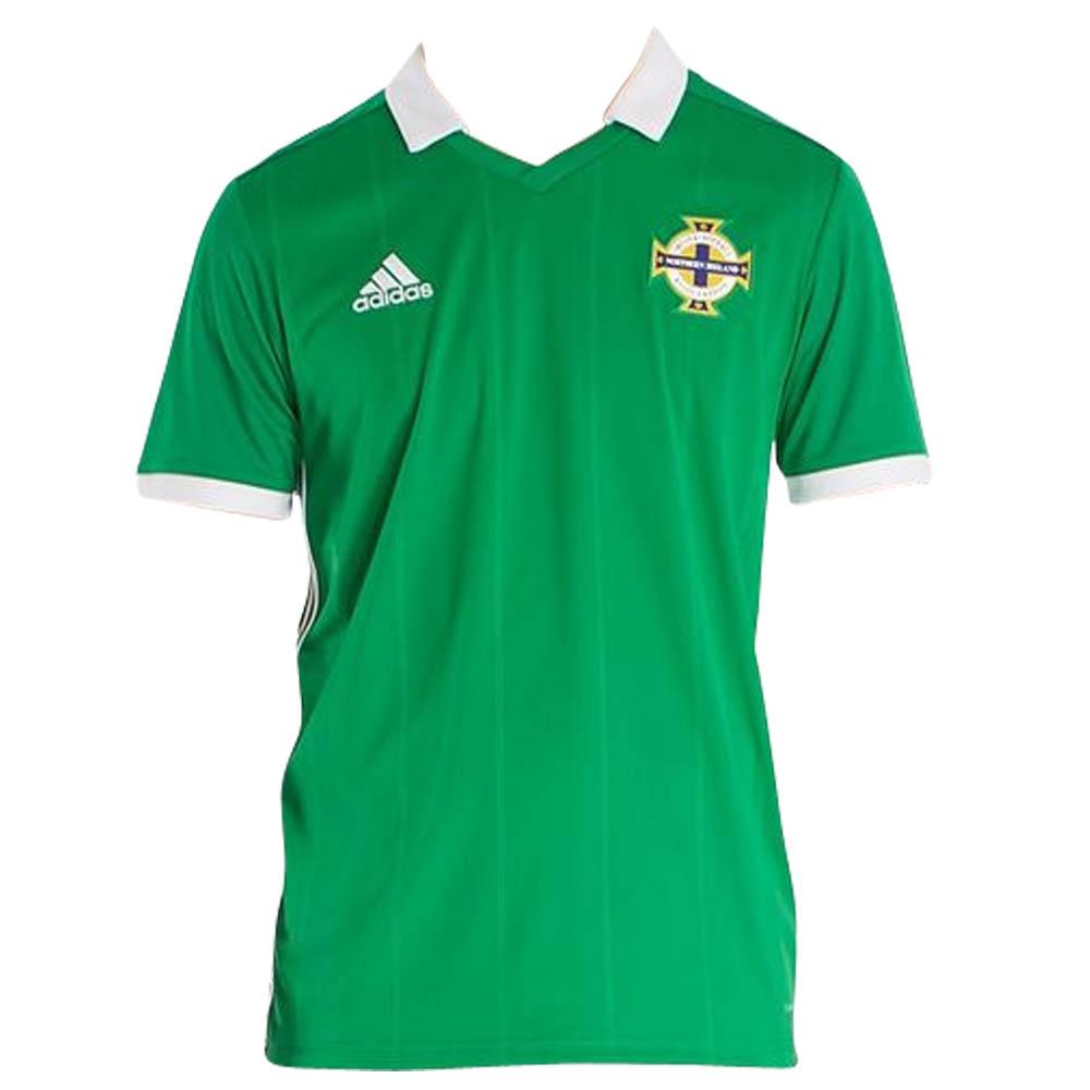 10f9272d3 Cheap Northern Ireland Kits