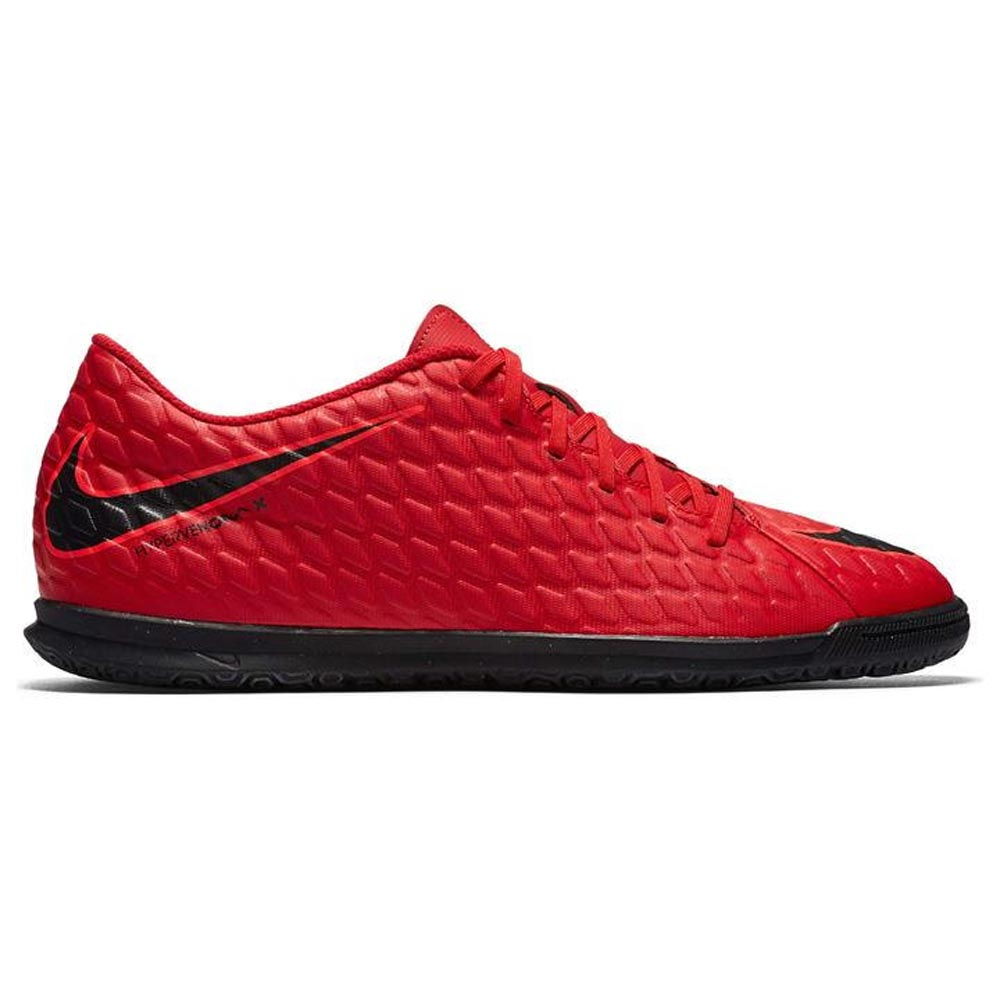 980539842371 nike hypervenom phade 3 indoor basketball rankings