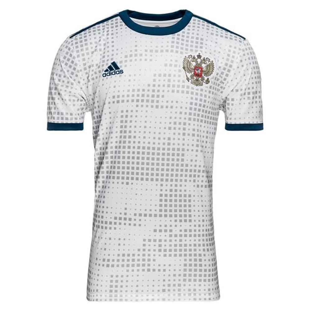 promo code 103b3 5af3e England Training Jersey Football Shirt Russia World Cup 2018 ...
