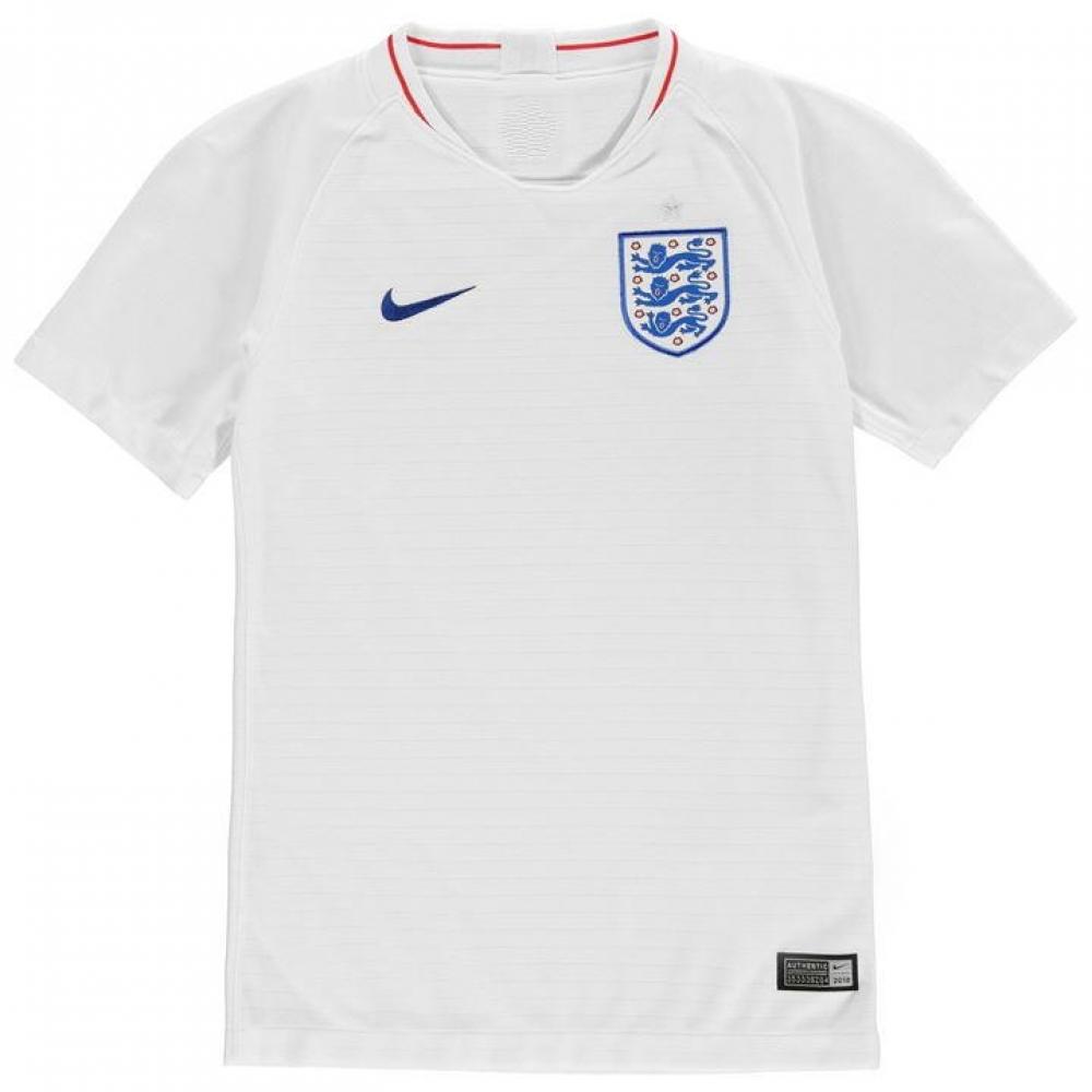England Football Kits  7bbb97c8b1