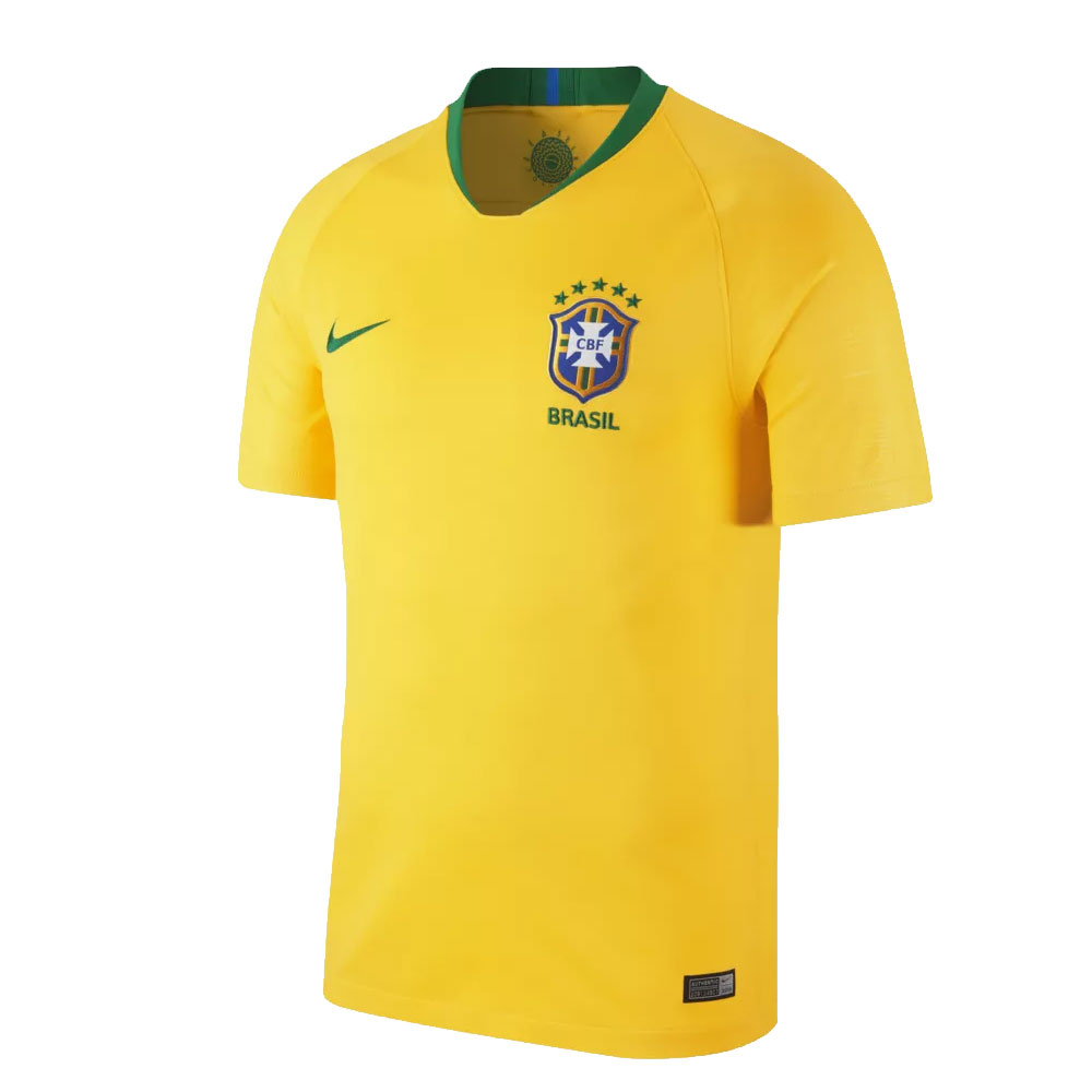 1d55cfd2d Brazil Football Kits | Cheap Brazil Football Shirts | Brazil Kits