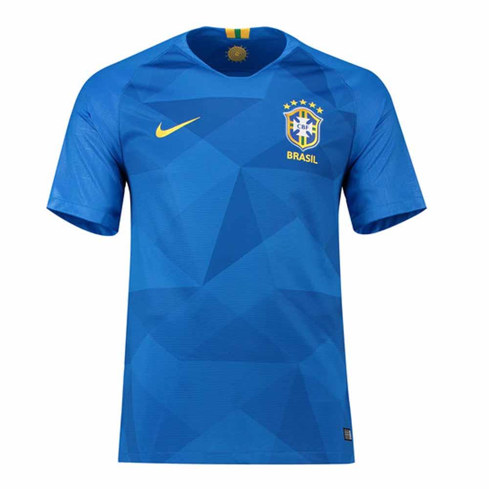 Cella Di Potenza Congiunzione Telecamera Brazil Football Shirt Nike Arashigaoka Esonerare Steer