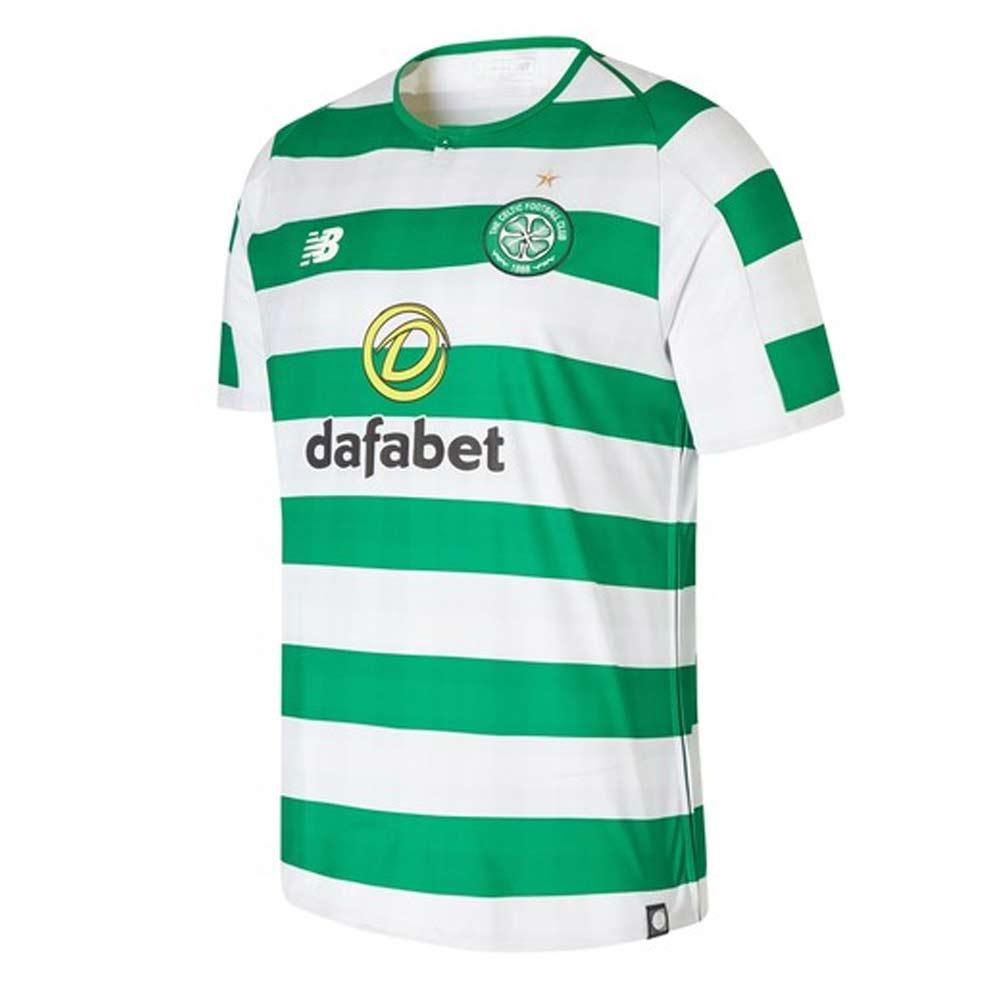 Celtic Football Kits  af742ad99