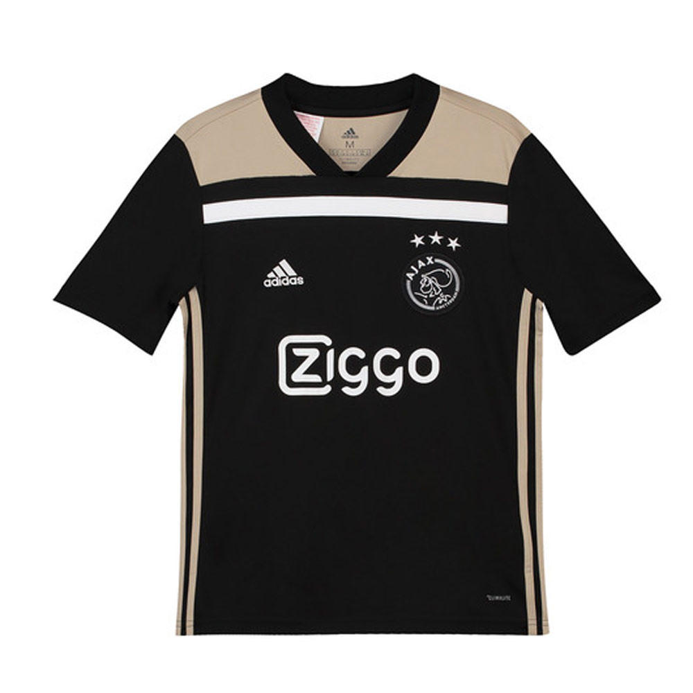 0570527cfe0 Ajax Football Kits | Ajax Home Kits | Ajax Away Kits | Ajax Jerseys