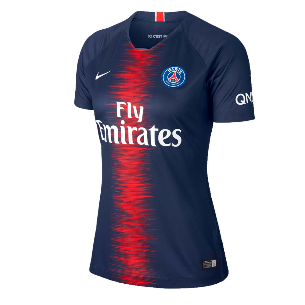 04cb6e0c72c PSG Football Kits