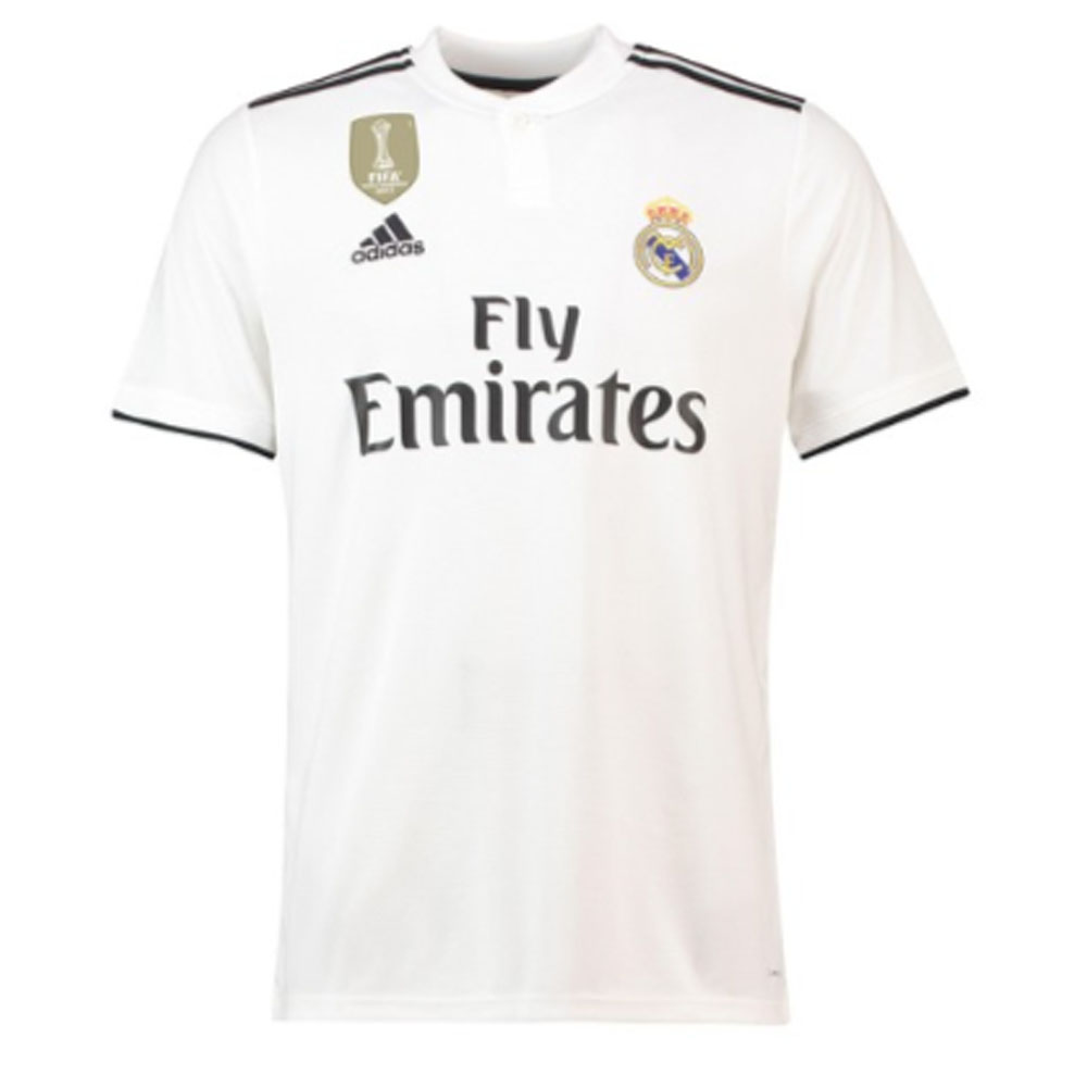 premium selection a6d28 3b180 Cheap Football Shirts | Football Shirts Under £20 | FOOTY.COM