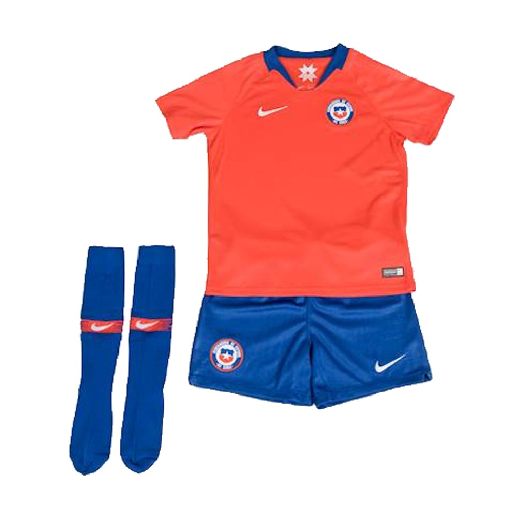 e45730661 Chile Football Kits | Chile Football Shirts | Cheap Chile Football Kit