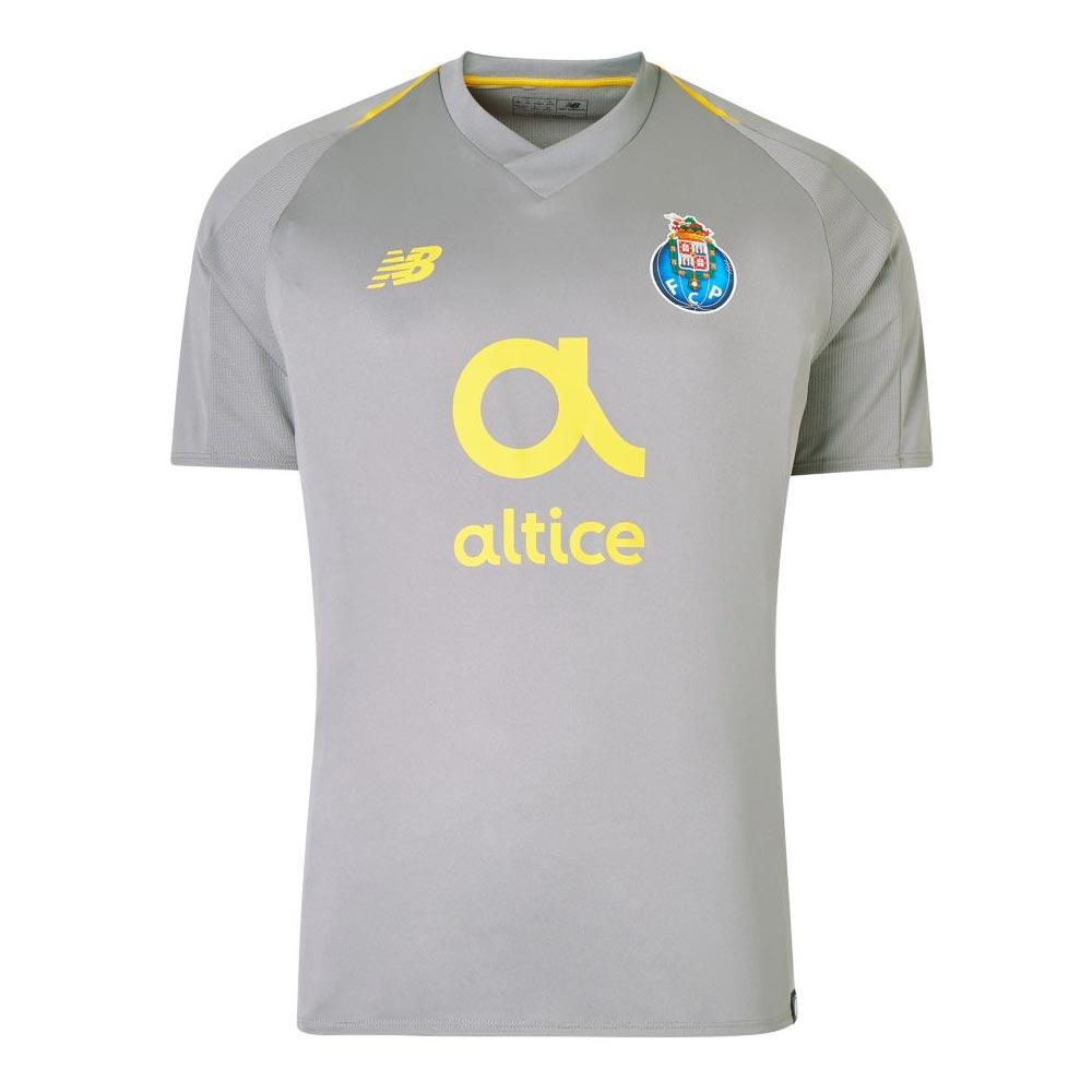 29a91363eff68 Cheap FC Porto Kits   Compare Prices at FOOTY.COM