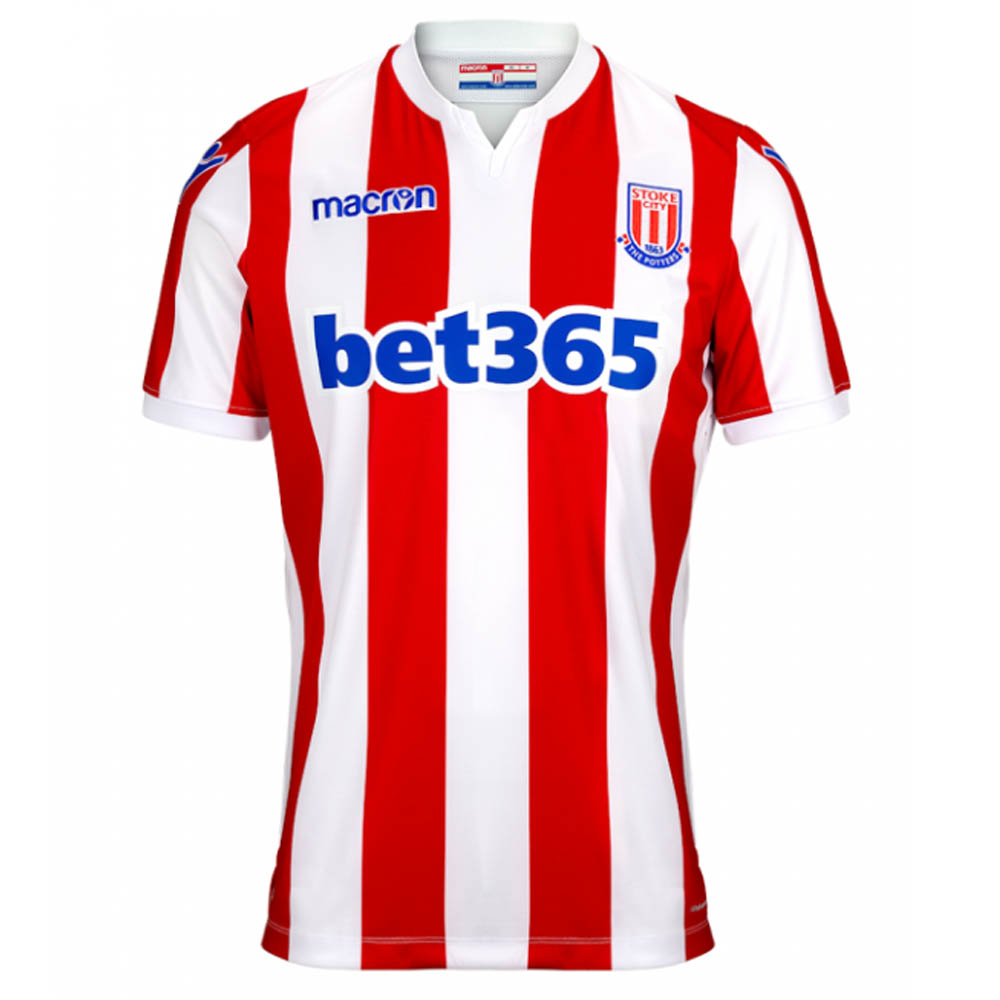 2f87a578523 Stoke City Football Kits | Stoke City Shirts | Stoke City Shop
