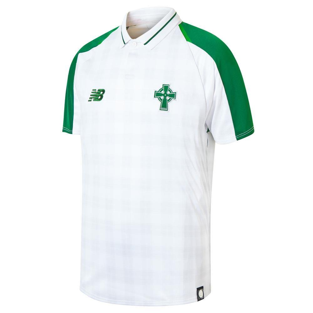 Celtic Football Kits  f215ad1dc