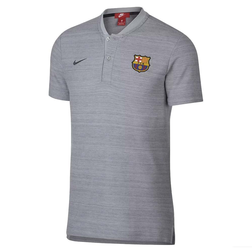 461f3311f Nike Fcb T Shirt India - DREAMWORKS