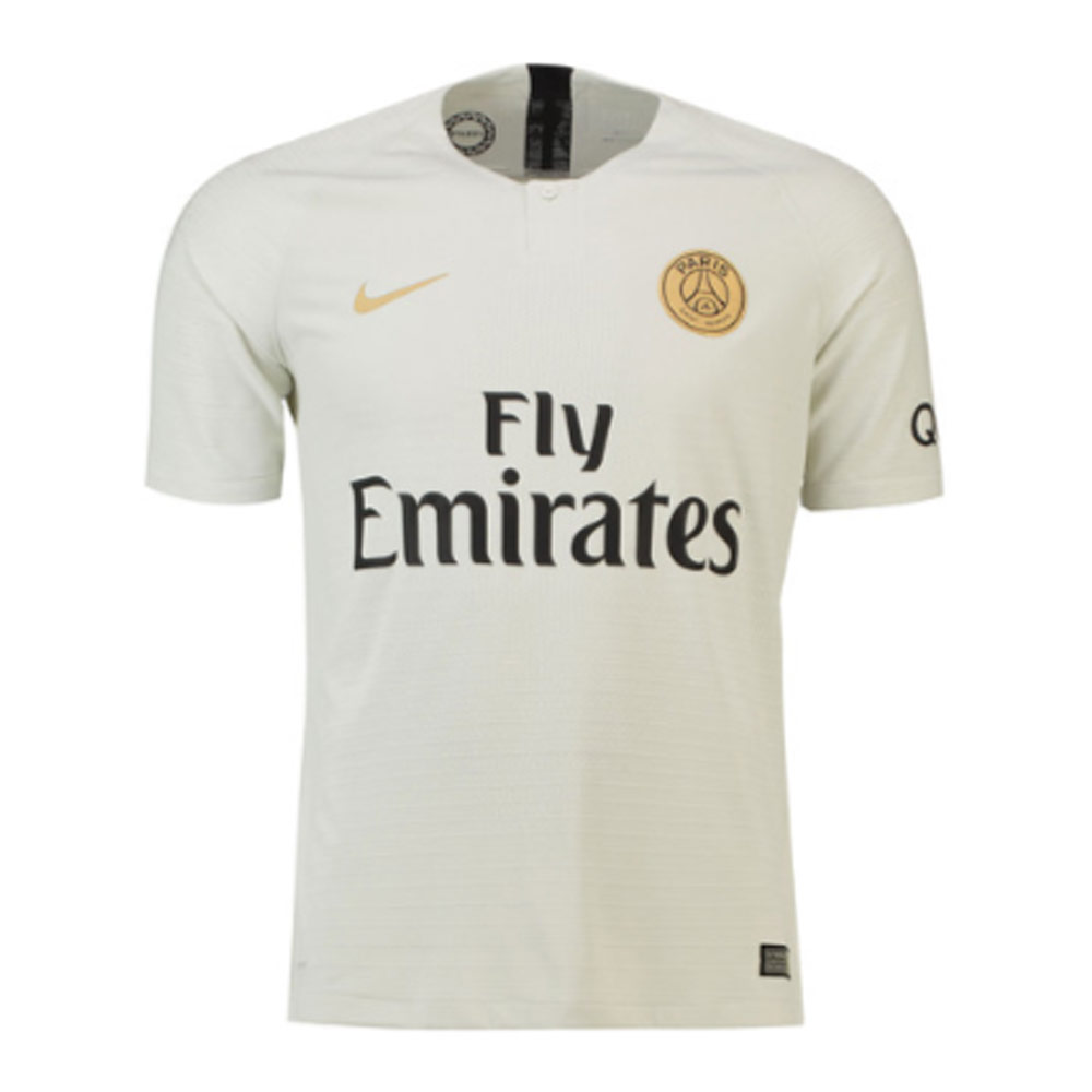 8d2f4944894 PSG Football Kits | PSG Football Shirts | Home and Away Shirts | Deals