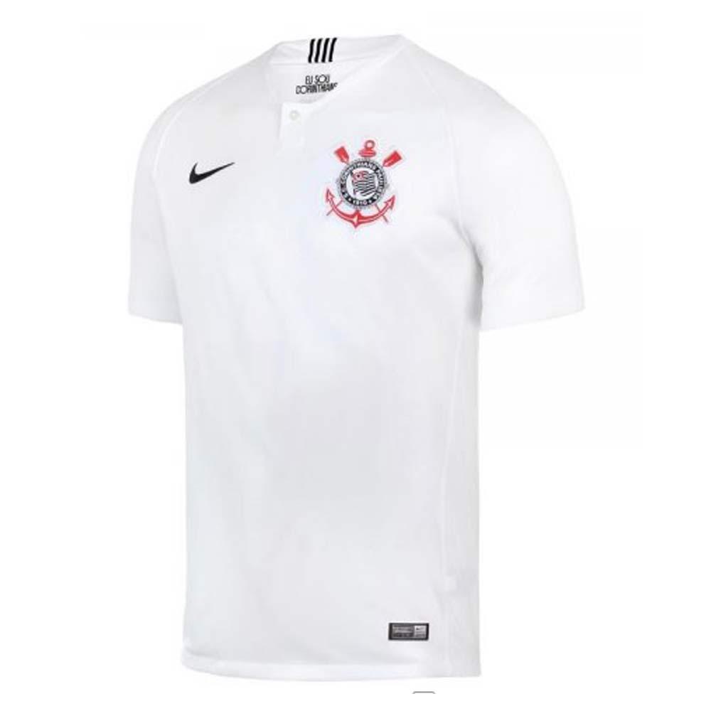 3e56e201fb7 Brazilian Serie A Football Kits | Compare Prices at FOOTY.COM