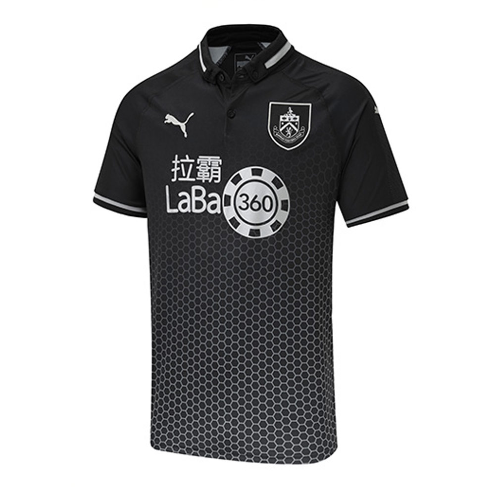 936c89caa92 Cheap Burnley Kits | Compare Prices at FOOTY.COM