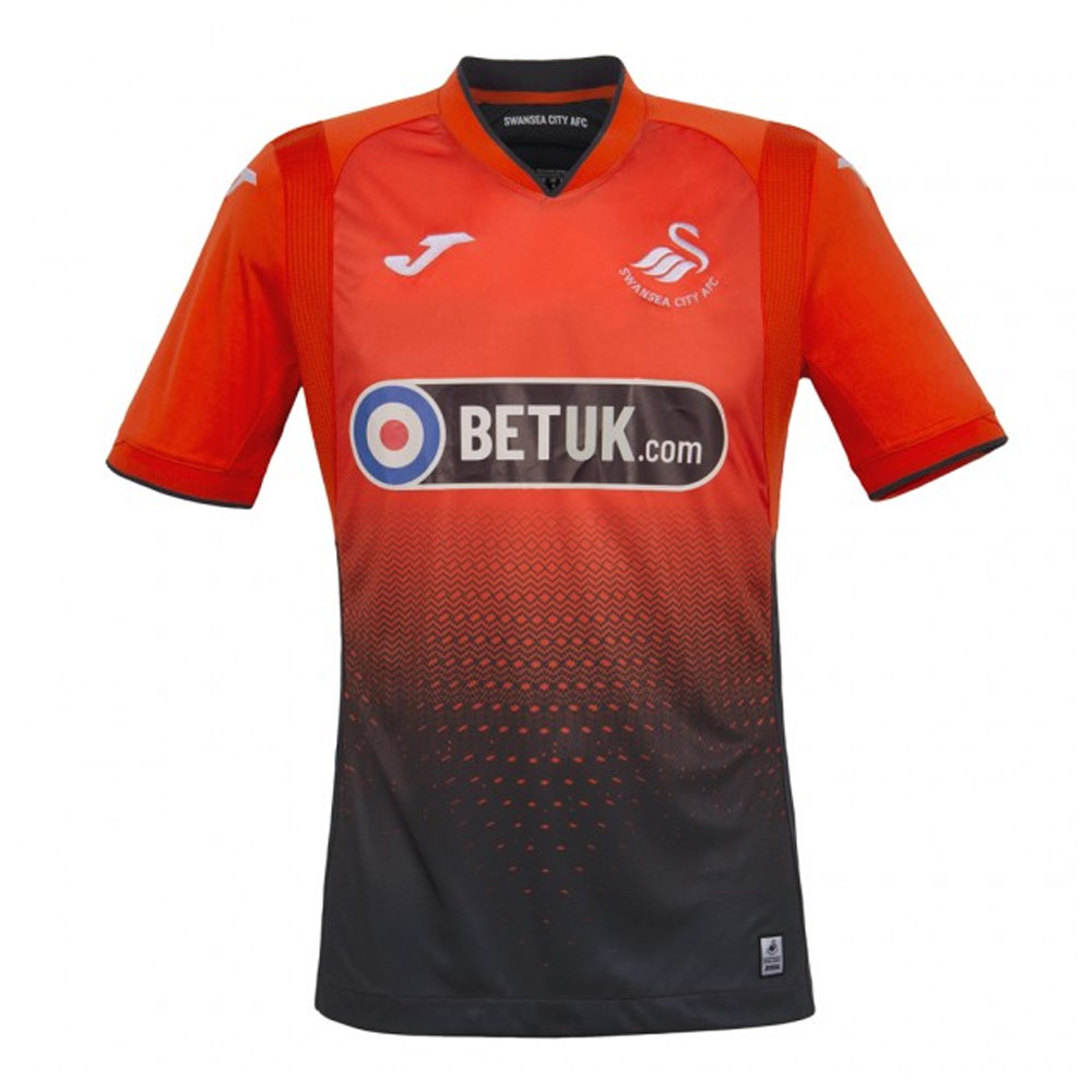 reputable site d1cca 199f3 Cheap Swansea Kits | Compare Prices at FOOTY.COM
