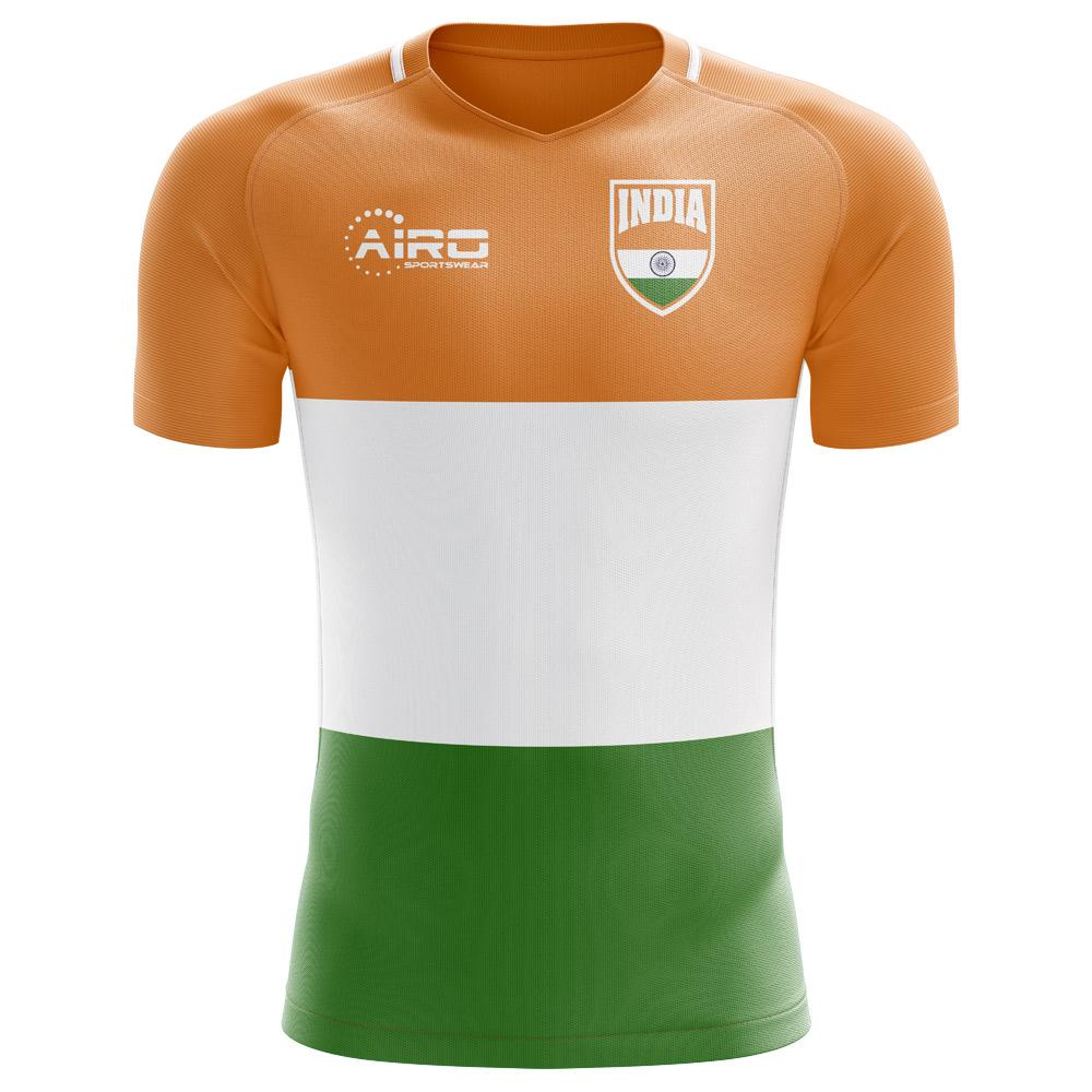 8c7fb86d856 Cheap Football T Shirts India