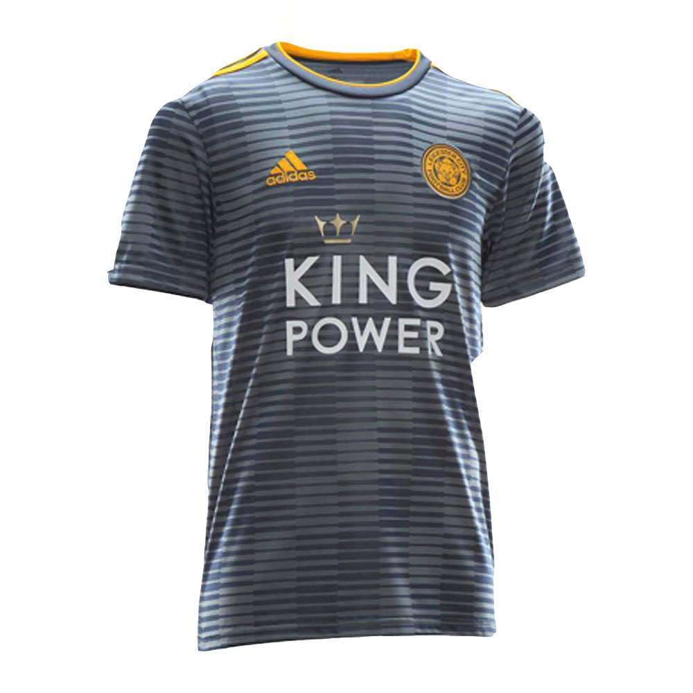 new concept 155e7 45648 Replica Football Shirts From China   Top Mode Depot