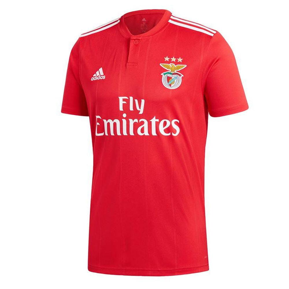 17d589020 Benfica Football Kits