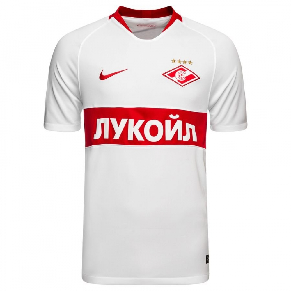 af68770c09cfa Russian Premier League Kits | Compare Prices at FOOTY.COM