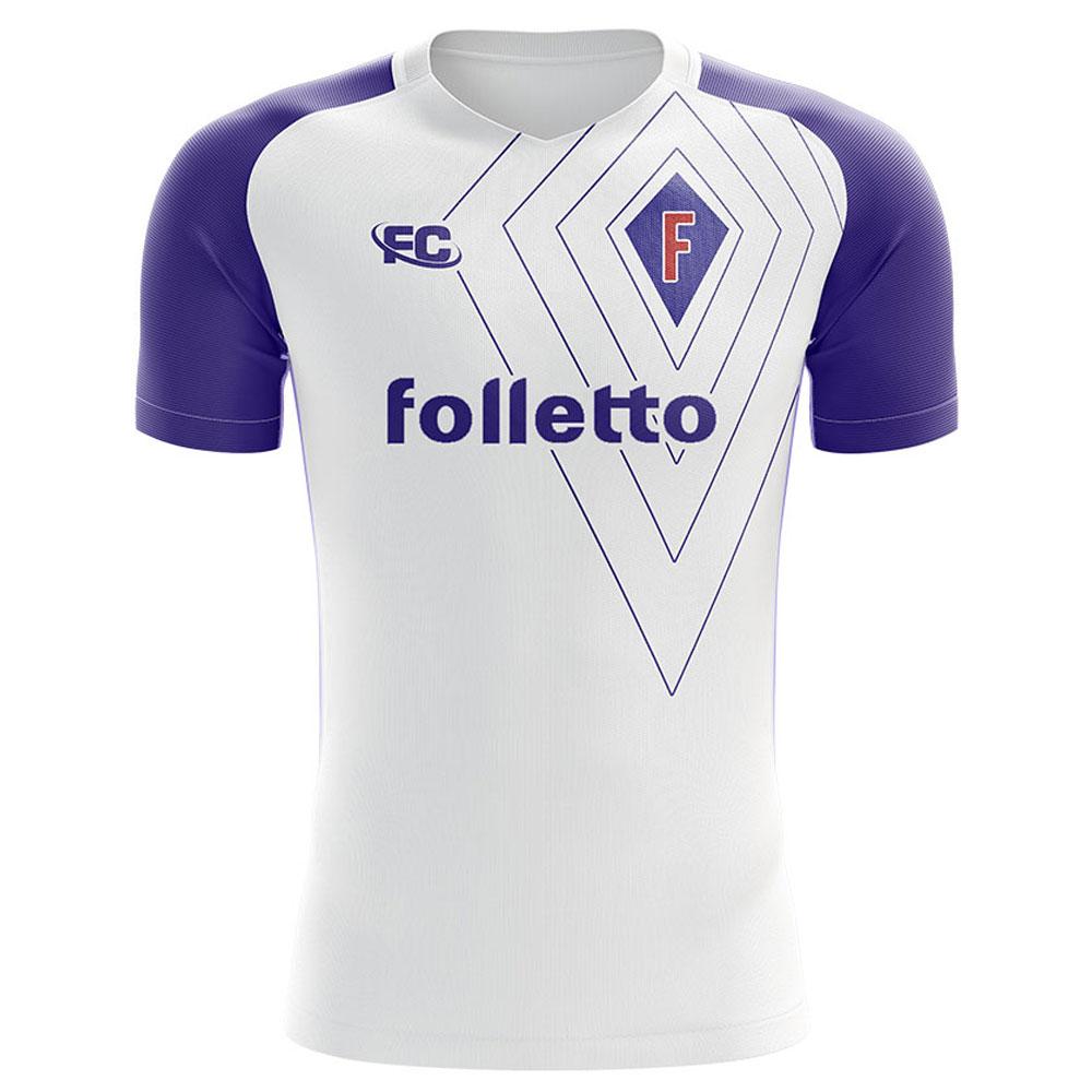 fiorentina jersey