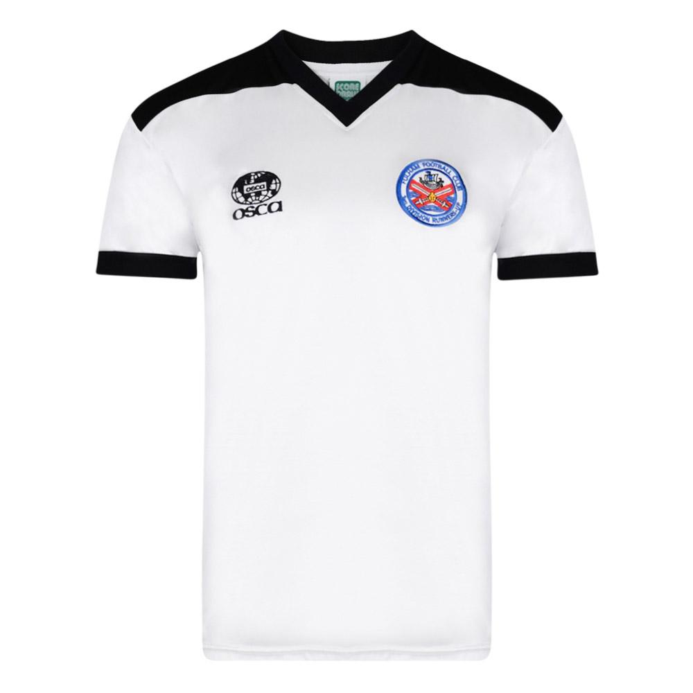 75e7c6c6a36 Fulham Football Kits   Cheap Fulham Football Kits   Compare Fulham
