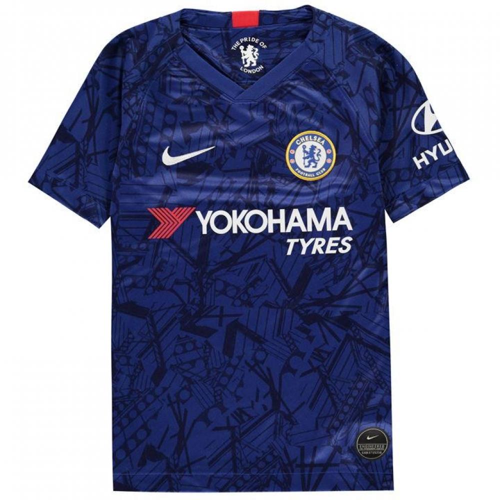 sale retailer a9fe5 35ea9 Chelsea Football Kits | Chelsea Shirt Deals | Compare