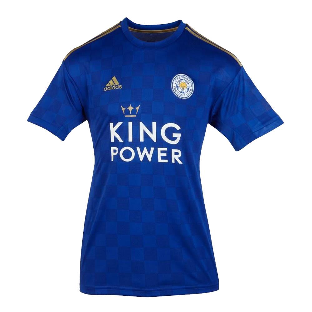 2cad37a876a Leicester City Football Kits | Leicester City Football Shirts | Deals