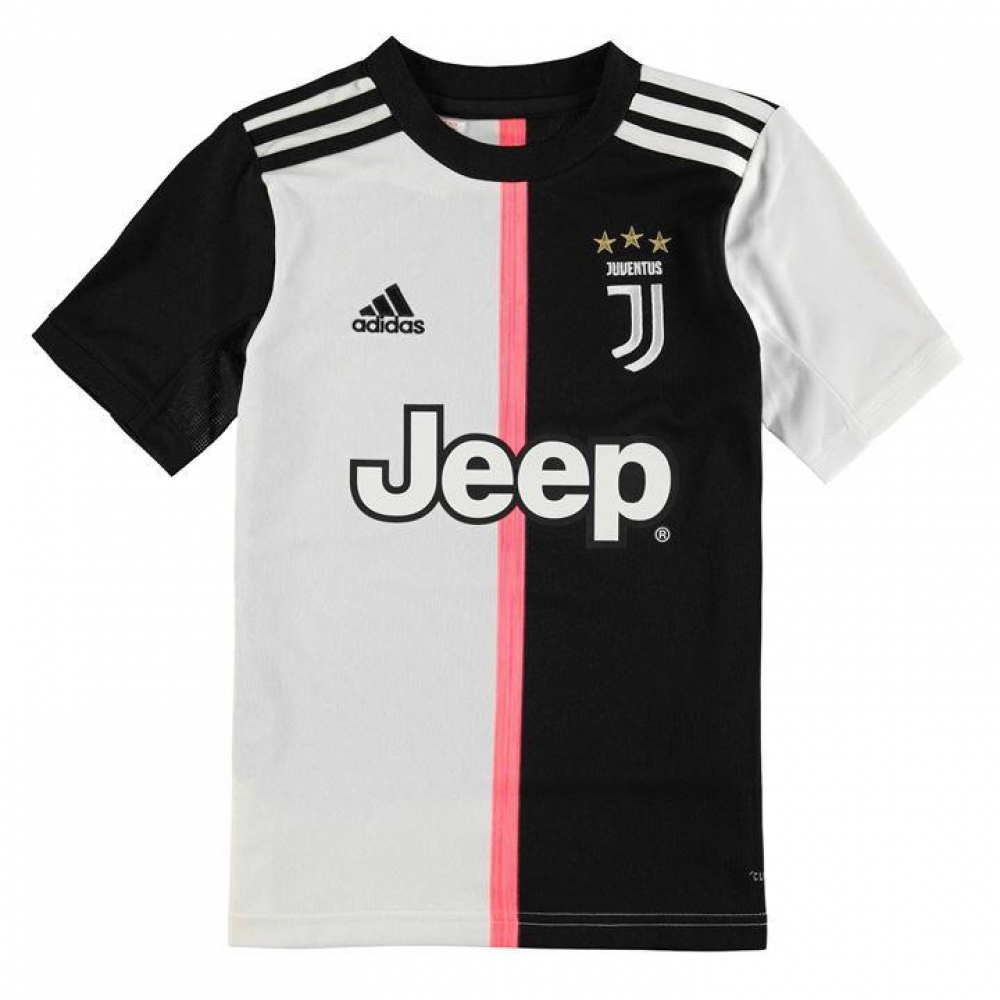 new concept 335a1 334bb Juventus Football Kits | Juventus Football Shirts | Home and ...