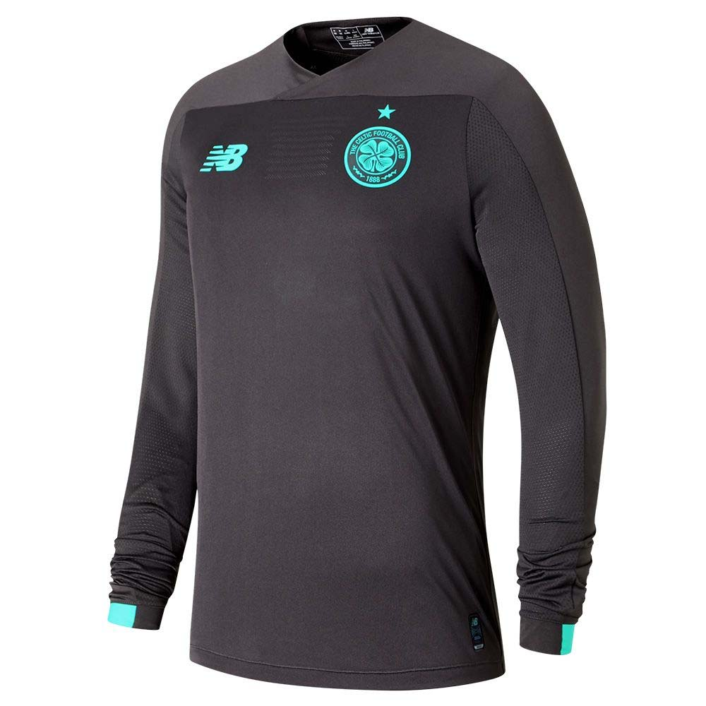 bb785bb4cfd Celtic Football Kits | Cheap Celtic Football Kits Online | Compare