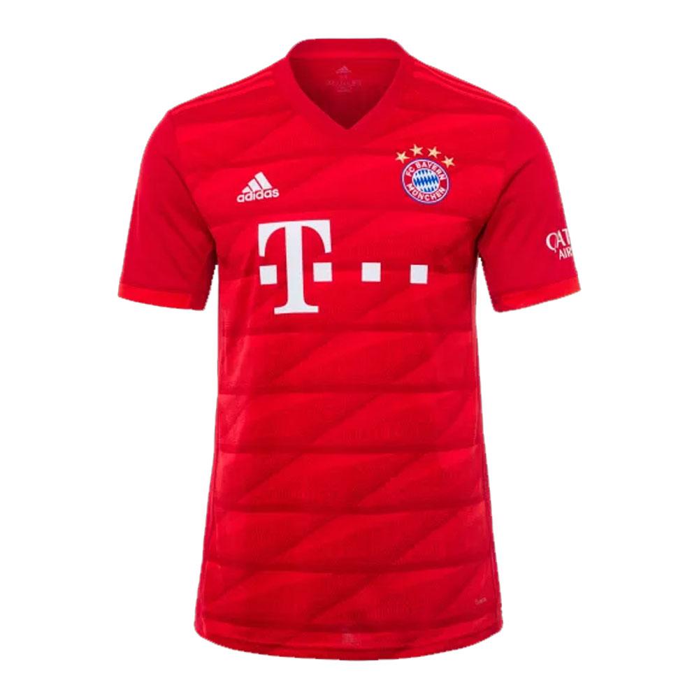 91952b2fe Bayern Munich Football Kits | Bayern Munich Football shirts | New Kits