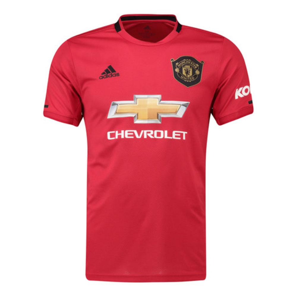 d2fe048d10266 Manchester United Football Kits | Man Utd Kits | Buy Online | Compare