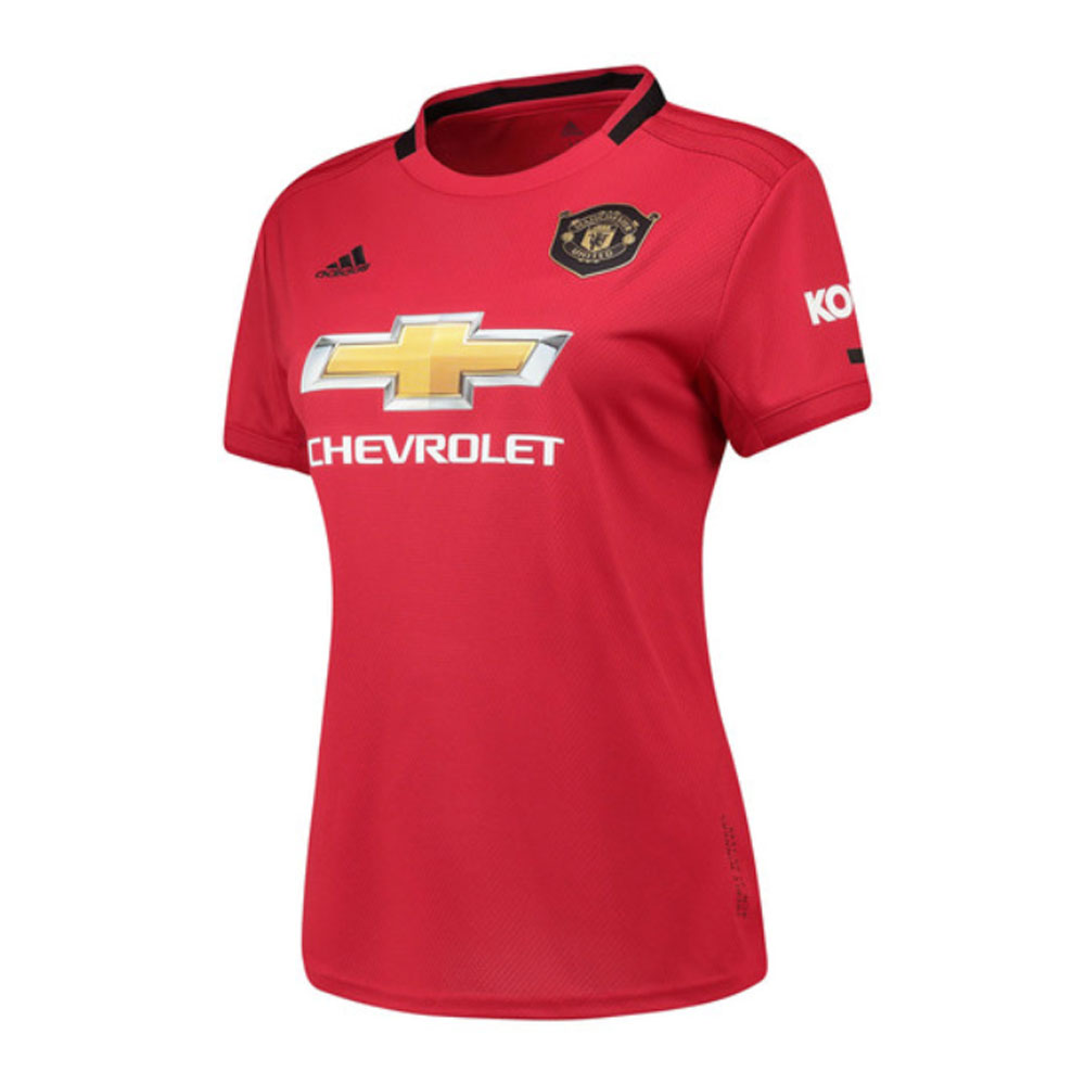 5f992d83f41 Manchester United Football Kits | Man Utd Kits | Buy Online | Compare
