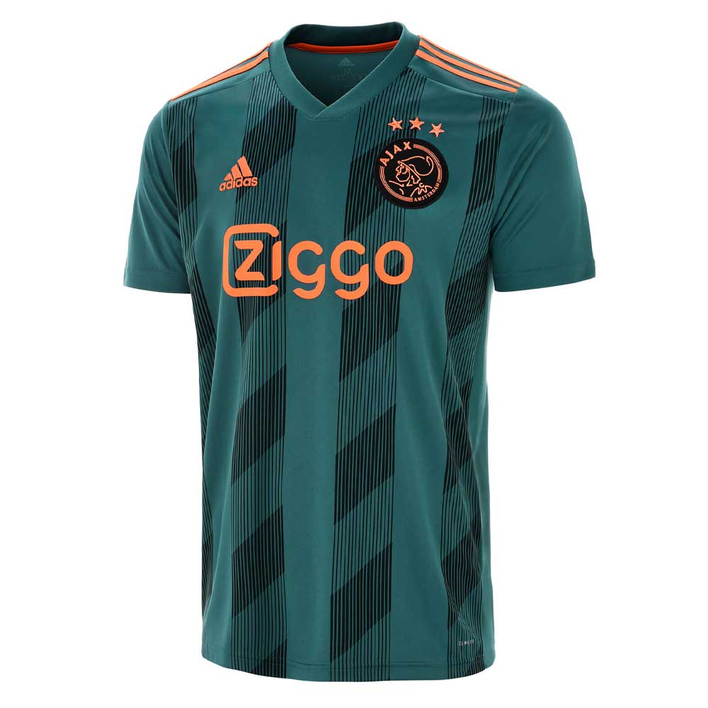 6f7b6369 Dutch Eredivisie Football Kits   Compare Prices at FOOTY.COM