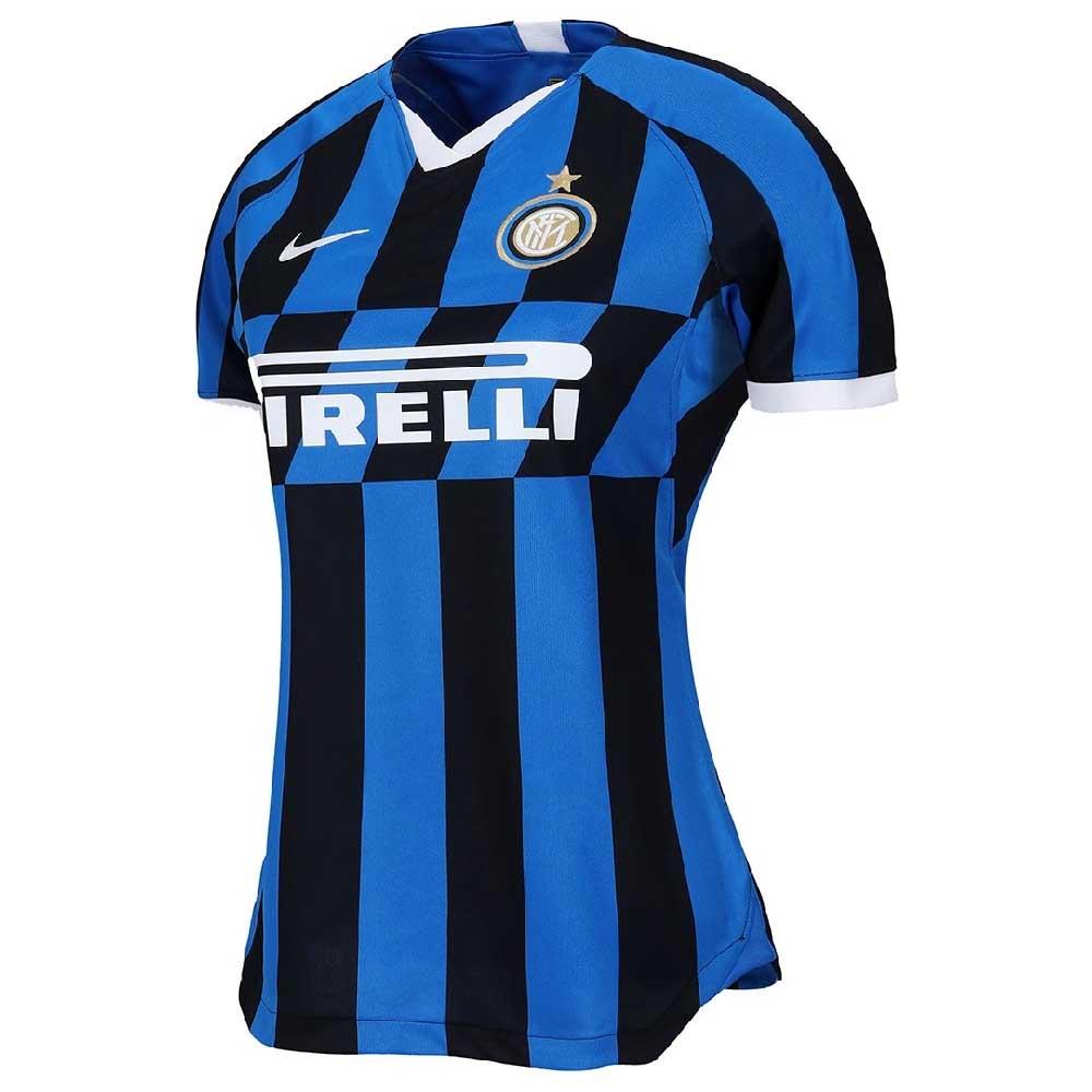 dacf9a4b Inter Milan Football Kits | Cheap Inter Milan Football Kits | Compare