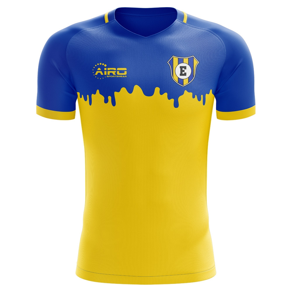 2020 2021 Everton Away Concept Football Shirt Everton1920away Uksoccershop